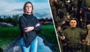 """Hoe Sofie uit Aalter ontdekte dat ze de dochter is van oorlogsmisdadiger Arkan: """"Hij was de schurk van Servië, maar hij blijft mijn papa"""""""