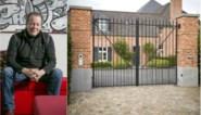 Inbrekersbende slaat 182 keer toe in luxevilla's: buit loopt in de miljoenen