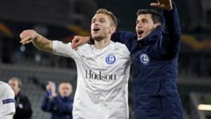Met 27 'Belgen' naar het EK? Grote delegatie uit Jupiler Pro League maakt kans op selectie