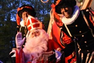 Halle verwelkomt zaterdag Sinterklaas