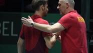 Iedereen ontevreden (of toch bijna): nieuwe Davis Cup kan niet bekoren