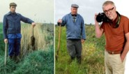 """De rattenvanger van Oudenburg: """"Mensen willen niet weten hoeveel ratten er rondlopen"""""""
