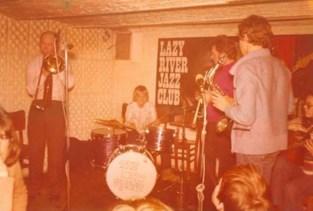 """Legendarische jazz club na 53 jaar weg uit Gent: """"Artiesten geraken hier nog moeilijk"""""""