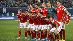 Wordt Rusland van het EK voetbal geweerd? Blijvende problemen met dopingstalen zorgen voor controverse
