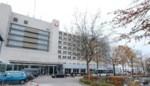 """Zorgverleners ongerust over mogelijke verhuis naar Geraardsbergen: """"Psychiatrische afdeling ASZ mag niet uit Aalst weggehaald worden"""""""