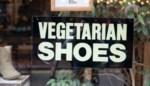 """""""Veganistisch leder is zeker niet altijd ecologisch"""""""