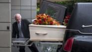 """Begrafenisondernemer met uitsterven bedreigd: """"Je kan niet altijd beschikbaar zijn én miljoenen investeren"""""""