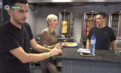 Hartverwarmend: deze kebabzaak sluit deuren om maaltijden te maken voor minderbedeelden
