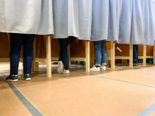 60 bij- en voorzitters veroordeeld nadat ze niet (tijdig) kwamen opdagen bij de verkiezingen