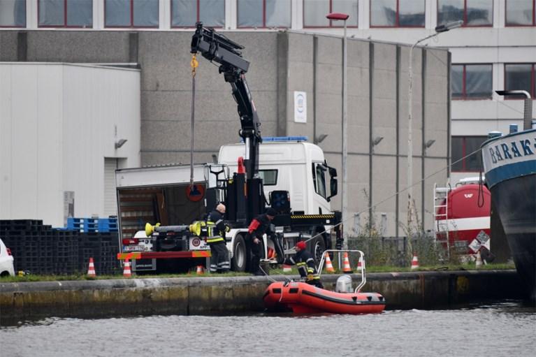 """Reconstructie van moord op Julie Van Espen """"vlot"""" verlopen: """"Confrontatie met eigen daden was zwaar voor Bakelmans"""""""