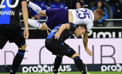 Club Brugge boekt recordjaar en steekt Anderlecht nu ook financieel voorbij
