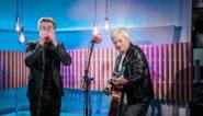 """""""Gij en ik, wij gaan samen de wereld veroveren"""": 31 jaar later krijgt Soulsister een plek in Eregalerij van de Vlaamse muziek"""