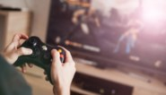 Games streamen in plaats van kopen: is dat goedkoper? En is je internet wel snel genoeg?