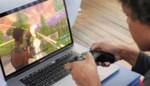 Videogames streamen naar al jouw schermen: onze Gadget Inspector verkent het huidige en toekomstige aanbod cloudgaming