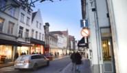 Slimme camera flitst tegen 1.300 euro per uur