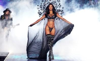 Geen 'angels', pluimen en ondergoed meer op catwalk: Victoria's Secret cancelt show definitief