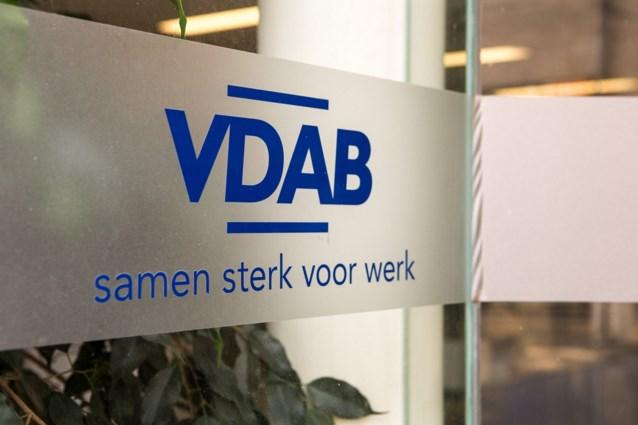 """N-VA'er wil nieuwe, """"wervende"""" naam voor VDAB"""