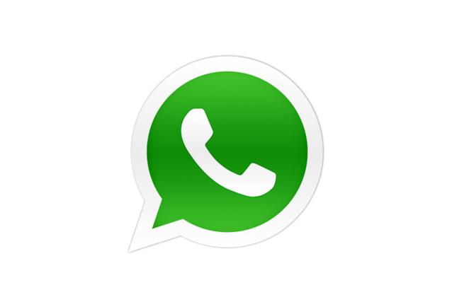 Evergem stopt met WhatsApp vanaf 1 december