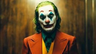 Film Flash: Joker, The Irishman, 1917 en Vlaams talent in Cinema Westside