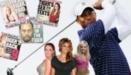 Van ongenaakbare vedette tot internationale pispaal: hoe seksschandaal het leven van Tiger Woods 10 jaar geleden volledig overhoop haalde