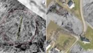 Schip uit Vikingperiode ontdekt in Noorwegen