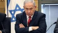 Aardverschuiving: Netanyahu beschuldigd van corruptie