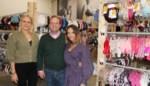 Nieuwe lingeriezaak opent in shoppingcenter Driespoort