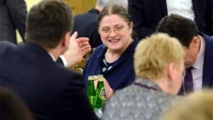 Pools parlement duidt twee controversiële rechters voor Grondwettelijk Hof aan