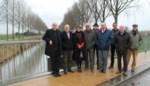 Vlaanderen schrapt reservatiestroken Schipdonkkanaal voorlopig niet