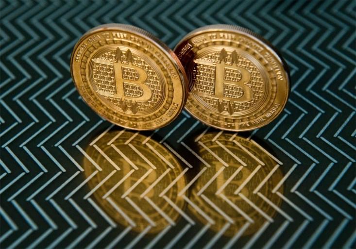 Rechter in Amsterdam zet Facebook voor blok: nepadvertenties over bitcoin moeten weg