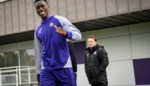 CLUBNIEUWS. Anderlechttalent grof wild voor Europese topclubs