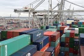 Antwerpse havenarbeider aangehouden in zaak van drugssmokkel