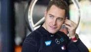 """Stoffel Vandoorne wil schitteren in Formule E: """"Mensen herinneren zich enkel mijn twee jaar in de F1. Daar wil ik iets aan doen"""""""
