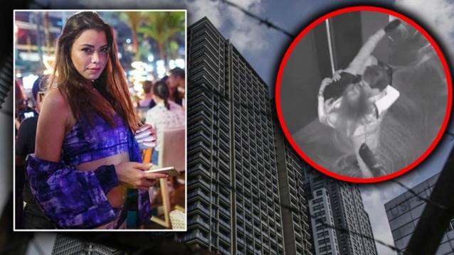 Onderzoek naar dood van Belgisch-Nederlandse model Ivana Smit in Maleisië moet heropend worden