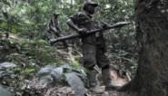 Dodentol loopt op tot zeventien na aanval op Burundees leger