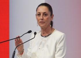 Mexico-Stad roept noodtoestand uit voor geweld tegen vrouwen