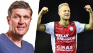 """Gert Verheyen kiest beste elftal van de heenronde, met alleen spelers van de 'kleine' ploegen: """"Deschacht moet erin"""""""