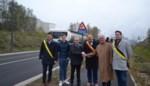 Nieuwe weg in haven houdt vrachtverkeer voortaan weg uit Rieme