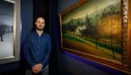 Tom Boonen, uw museumgids: Studio 100-topman wil u met BV's naar Vlaamse kunst lokken