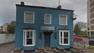 Legendarische pub van 'Pink Floyd'-beroemdheid van de sloop gered