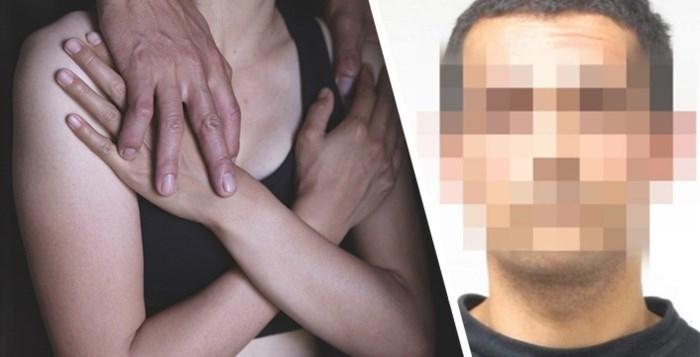 Eén van de ergste verkrachters die ons land kende: Limburgse postbode krijgt zeven jaar cel