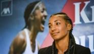 """Topatlete Nafi Thiam denkt aan haar pensioen: """"Het zou mooi zijn om op het toppunt van mijn kunnen afscheid te nemen"""""""