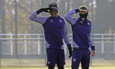 Monaco, City en Barça volgen Sambi Lokonga