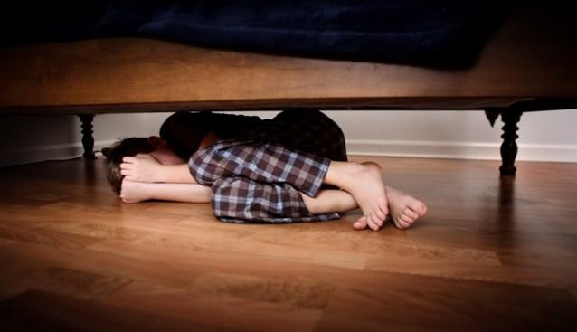 Mishandeling, verwaarlozing en misbruik: nog nooit werden er meer dossier geopend over verontrustende gezinssituatie