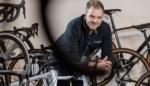 """Niels Albert en het leven na de cross: """"Thibau Nys is de enige die de sport weer populair kan maken"""""""