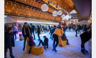 """Straks schaatsen op kunststof in plaats van ijs: is dat """"zeker realistisch"""" of maken we ons """"belachelijk""""?"""