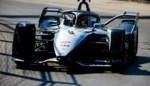Vandoorne op de afspraak bij seizoensopener in Formule E: meteen eerste podium