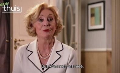 Meest populaire Vlaamse soap schaart zich achter protest van VRT: 'Thuis'-acteurs komen mee op straat tegen besparingen