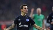 Benito Raman grote held van Schalke 04 met goal en assist, fraaie reeks van Robert Lewandowski eindigt