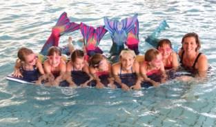 """""""Leerkrachten en onderwijsdoorlichting vroegen zélf om minder zwemuren"""""""